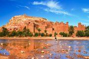 viajes-en-marruecos