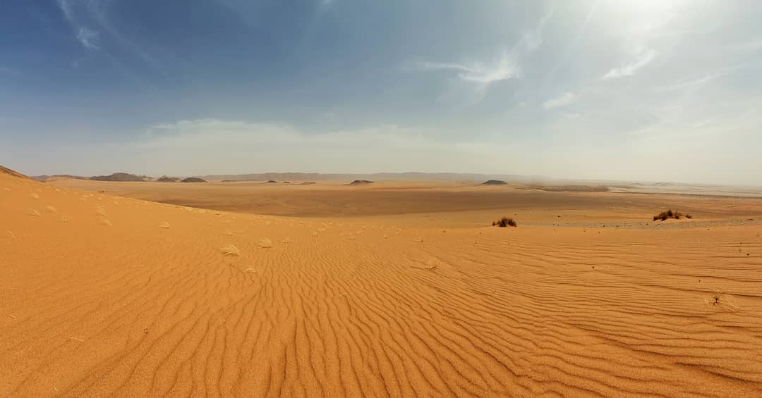 Ruta 6 Dias Desde Marrakech
