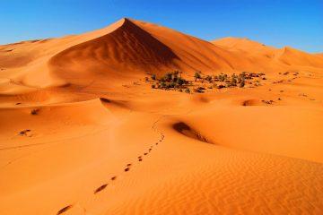 oferta-semana-santa-marruecos
