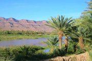 Ruta 2 dias Marrakech al Desierto de Zagora