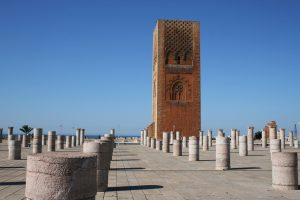 Viajes por Marruecos Desde Rabat