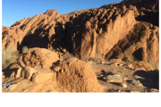 viajes-en-marruecos-tours