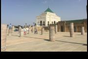 viajes a marruecos desde marruecos
