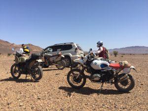 moto-marruecos-viajes