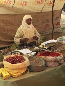 Viaje fotográfico a Marruecos